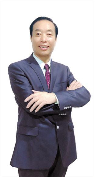 张必清教授与黑龙江省女企业家传承中医保护国粹 联手打造龙江人大健康产业